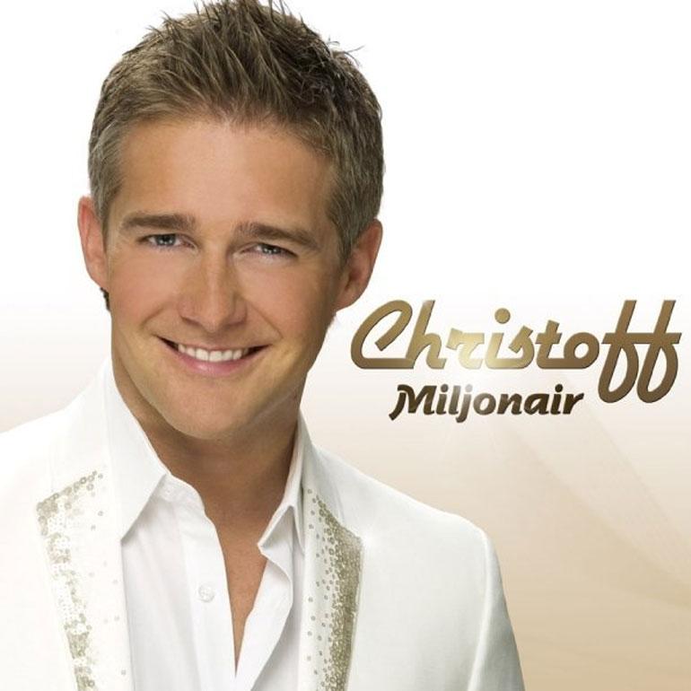 christoff-miljonair