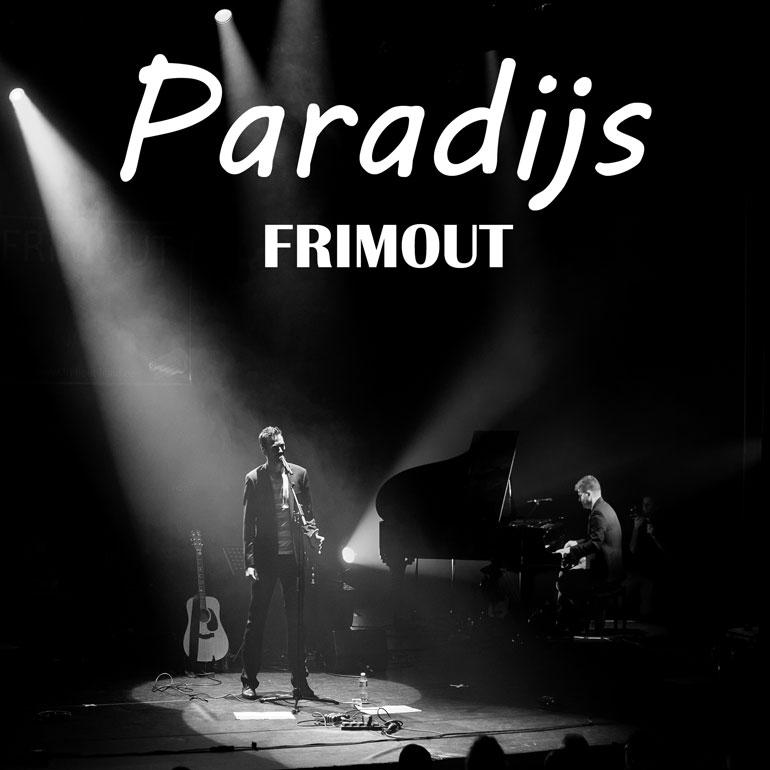 frimout-paradijs