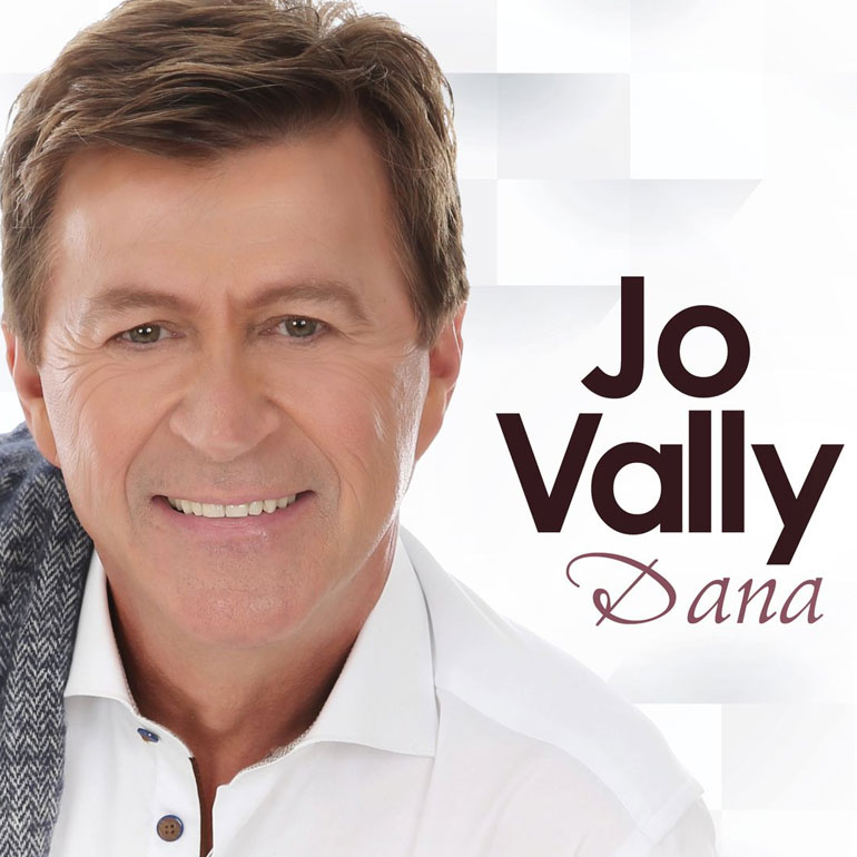 jo-vally-dana