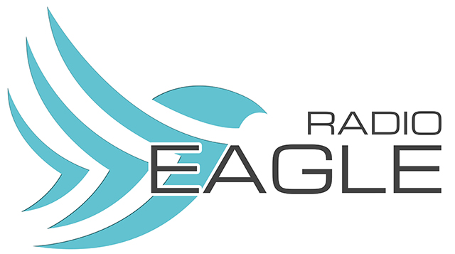 logo-radio-eagle-small