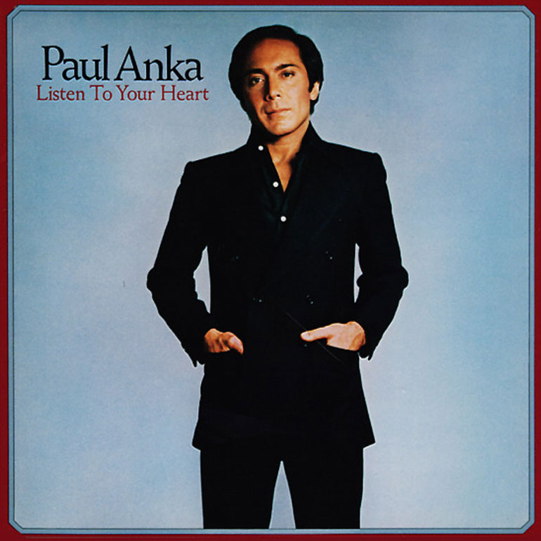 paul-anka-listen-to-your-heart