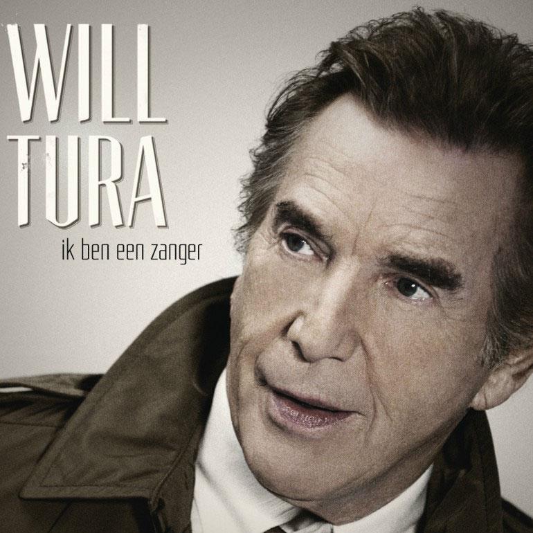 will-tura-ik-ben-een-zanger